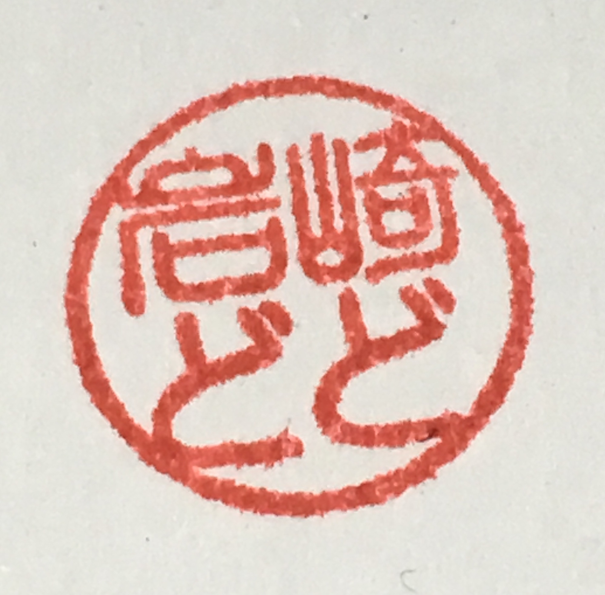 dodoiwasaki.com