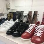その不調、間違った靴選びのせいでは? アシタスタイルイベント情報