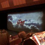 イケメンがひしめくミュージカル「1789」